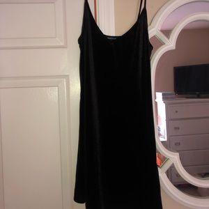 Brandy Melville Dresses - Brandy Melville